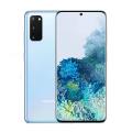 Điện Thoại Samsung Galaxy S20 Hàn Like New 99% (Snap 865)