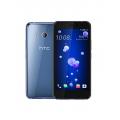 Điện Thoại HTC U11 Ram 4GB 64GB Likenew 99%