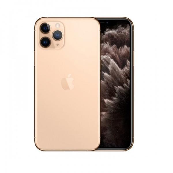 Điện thoại Iphone 11 Pro New Fullbox