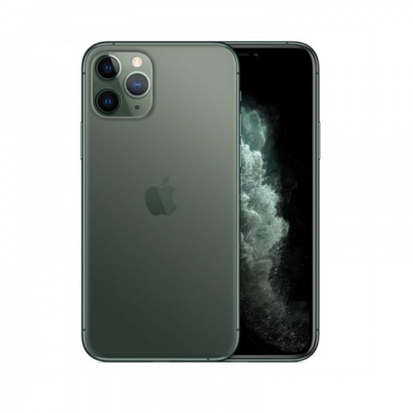 Điện thoại Iphone 11 Pro Max Like New 99%