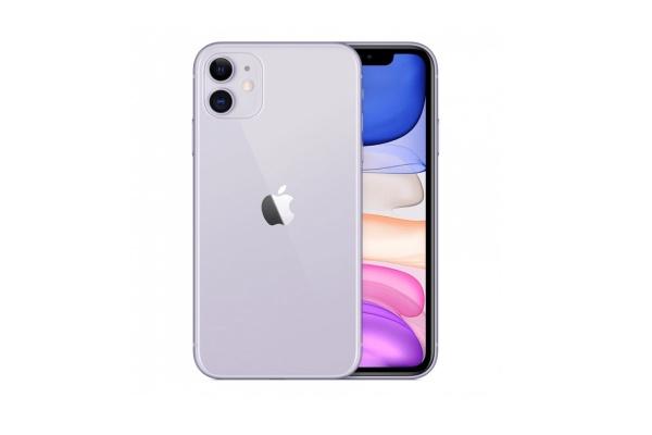 Điện Thoại Iphone 11 Like New 99%