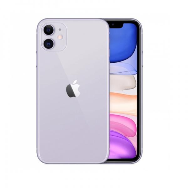 Điện Thoại Iphone 11 New Fullbox