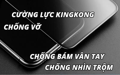 Xiaomi Redmi Note 7 Pro trắng ánh trăng Đẹp không thế cưỡng lại