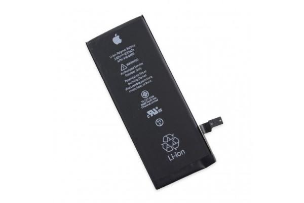 Thay Pin Zin các dòng iPhone - Bảo hành 13 tháng