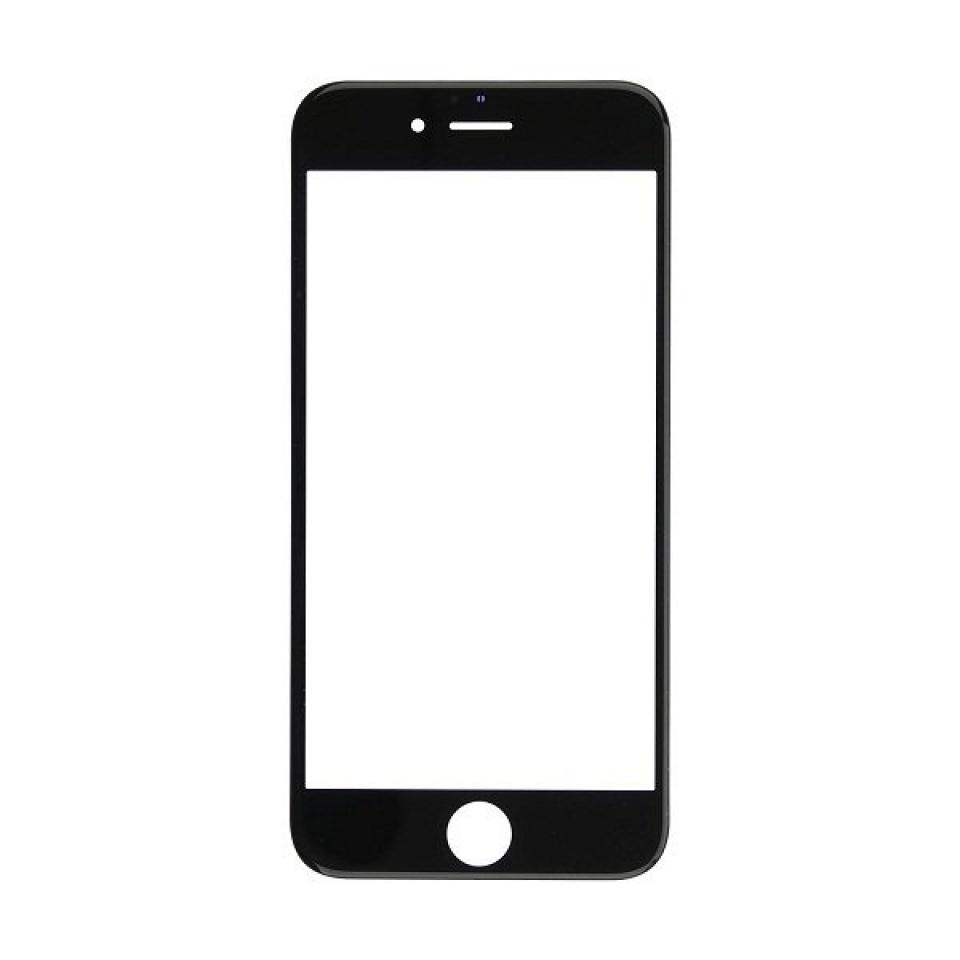 Ép kính các dòng Iphone giá rẻ chất lượng cao