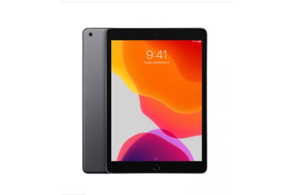iPad 10.2 inch Gen 7 (2019) Bộ Nhớ 32Gb Bản Wifi New Nguyên Seal