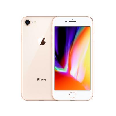 Điện Thoại Iphone 8 Like New 99%