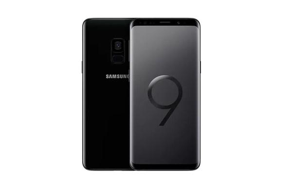Điện Thoại Samsung Galaxy S9 Like New 99%