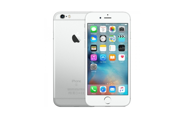 Điện Thoại Iphone 6S Plus Lock 32GB Like New 99%