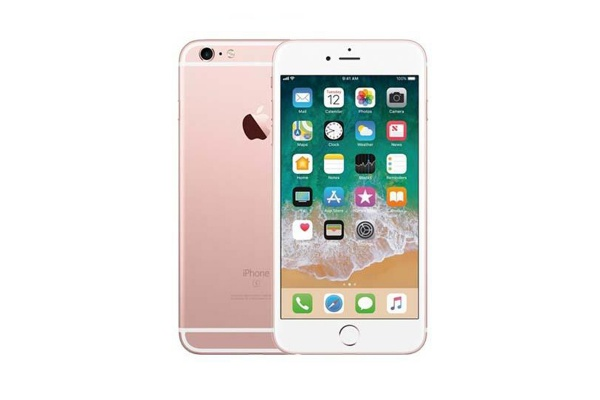 Điện Thoại Iphone 6S Plus 64Gb Like New 99%