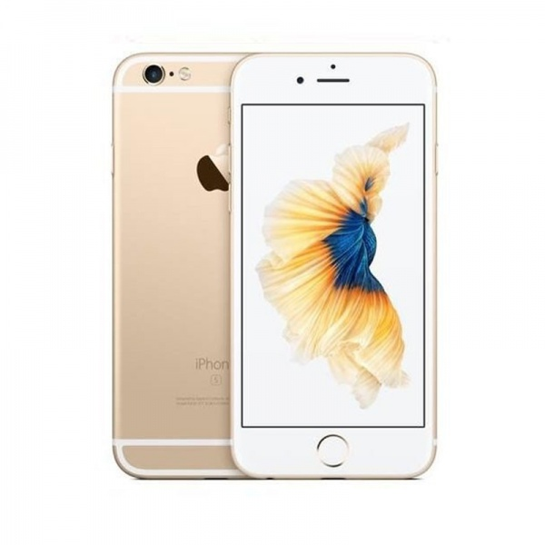 Điện Thoại Iphone 6S 64Gb Like New 99%