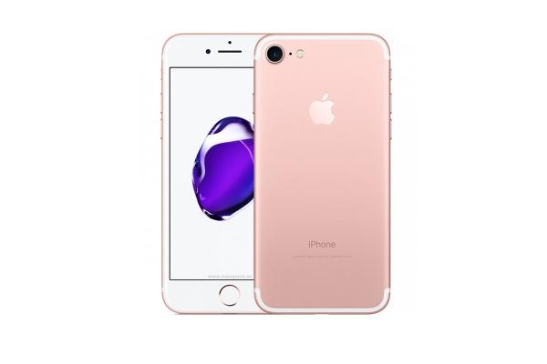 Điện Thoại Iphone 7 Like New 99%
