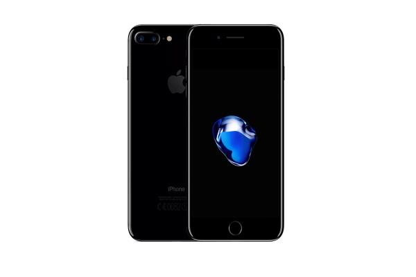 Điện Thoại Iphone 7 Plus Like New 99%