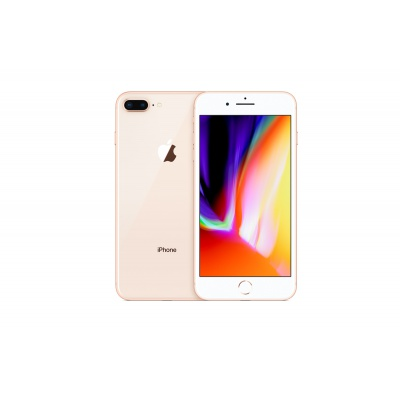 Điện Thoại Iphone 8 Plus Lock Like New 99%