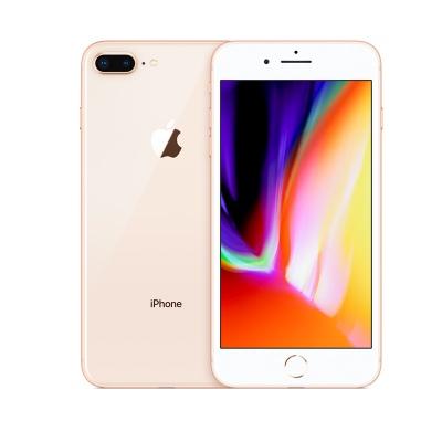Điện Thoại Iphone 8 Plus Like New 99%