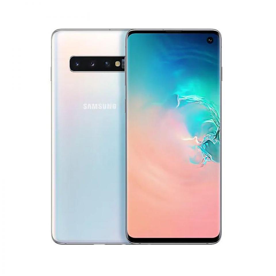 Điện Thoại Samsung Galaxy S10 Like New 99%