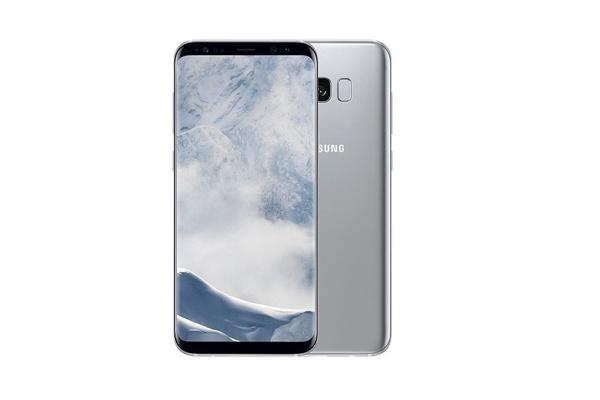 Điện Thoại Samsung Galaxy S8 Like New 99%