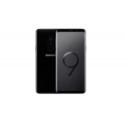Điện Thoại Samsung Galaxy S9 Plus Like New 99%  (Bản Nhật SnapDragon)