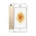 Điện thoại iPhone SE 32GB Like New 99%