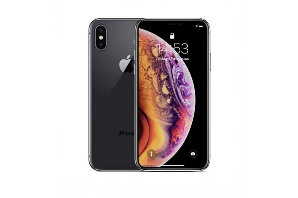Điện Thoại Iphone XsMax 256GB Like New 99%