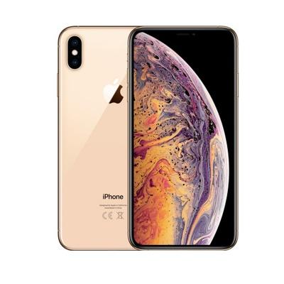 Điện Thoại Iphone XsMax Like New 99%