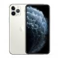 Điện Thoại Iphone 11 ProMax 256GB Like New 99%