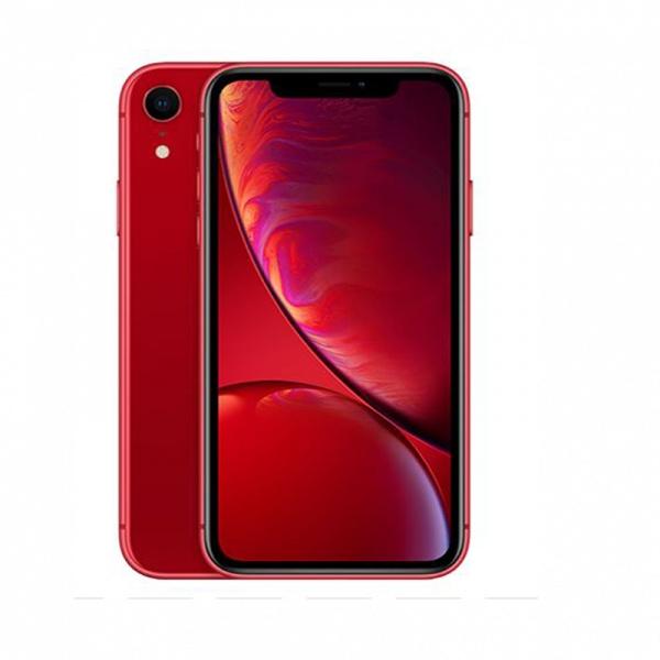 Điện Thoại Iphone XR Like New 99%
