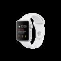 Đồng hồ Apple Watch Series 2 bản Thép Likenew 99%