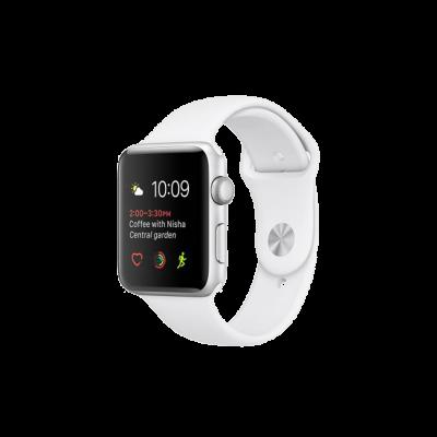 Đồng hồ Apple Watch Series 3 38mm Likenew 99%