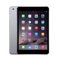 iPad Mini 5 Bộ Nhớ 64Gb Bản Wifi New Nguyên Seal