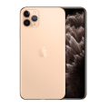 Điện Thoại Iphone 11 Pro Like New 99%