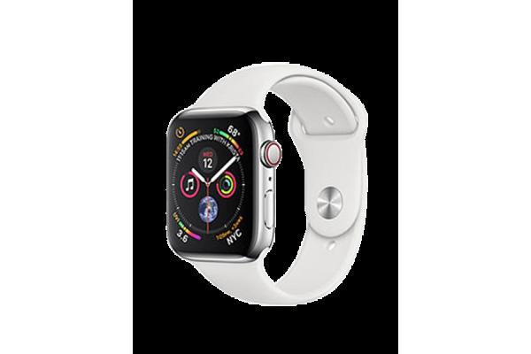 Đồng hồ Apple watch Series 4 44mm Like New 99%