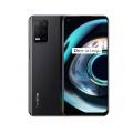 Điện thoại Realme Q3 5G Ram 6GB 128GB New Seal