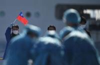 Tình hình dịch COVID-19 trên thế giới và Việt Nam