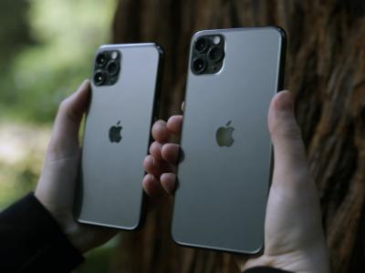Bộ 3 iPhone 11 Series - Chọn mẫu nào là 'tốt nhất'?