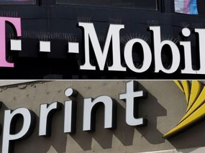 Nhà mạng T-Mobile hoàn tất thương vụ sáp nhập Sprint, tập trung nguồn lực hướng đến mục tiêu bao phủ 5G cho 99% người dân Mỹ